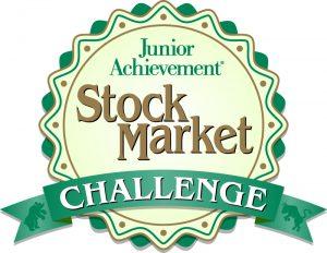 JA-Stock-Market