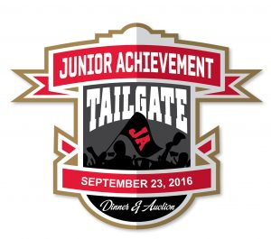 TAILGATE 2016