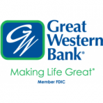 great_western_bank_stacked_-_cmyk