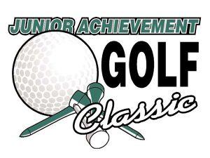 JA_Golf_Classic_Logo