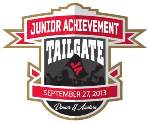 JA Tailgate 2013