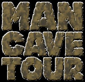 Man Cave Logo (low-res)(1)