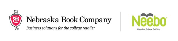 Dual Branded Logo-600