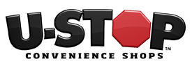 U-Stop-logo-Whitehead-Oil