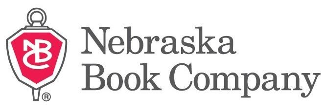 Image result for nebraska book company