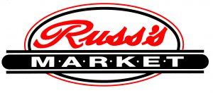 RussMarket