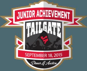 JA-Tailgate-2015-logo