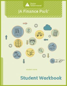 JAFP Student Workbook Cover v2