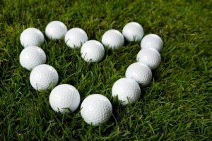 golflove